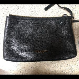 Marc by Marc Jacobs Standard crossbody